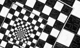 Chess Puzzles: Practice the Names of the Squares