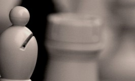 How Bishops Move And Capture In Chess