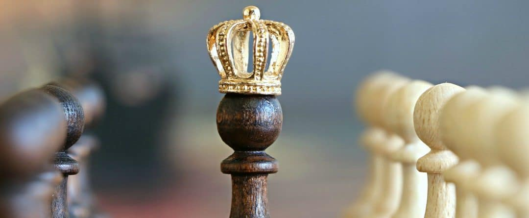 Chess Variant: One Army Vs One King