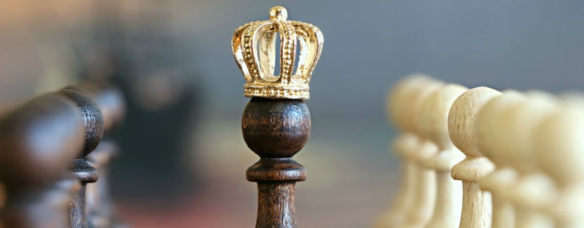 one-army-vs-one-king-chess-variant