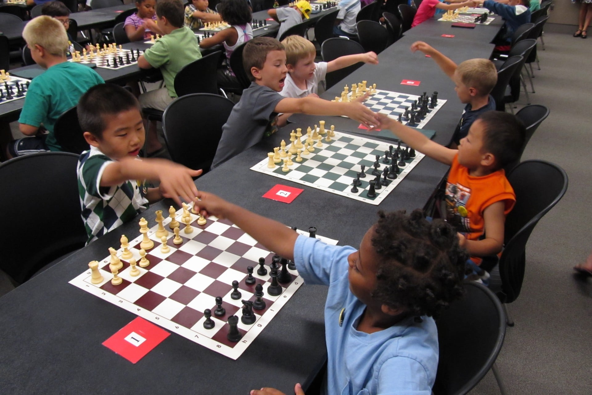 the-best-chess-rating-software-for-chess-clubs